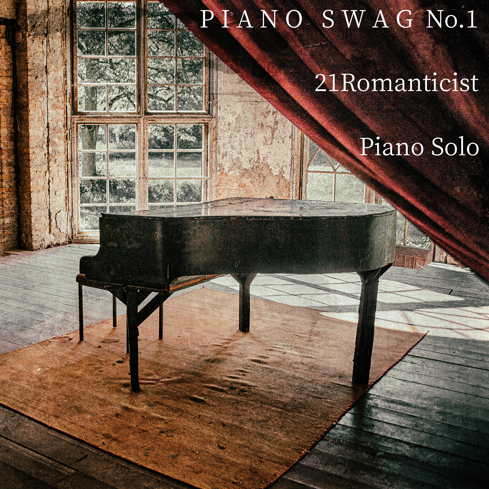 Piano Swag No.1