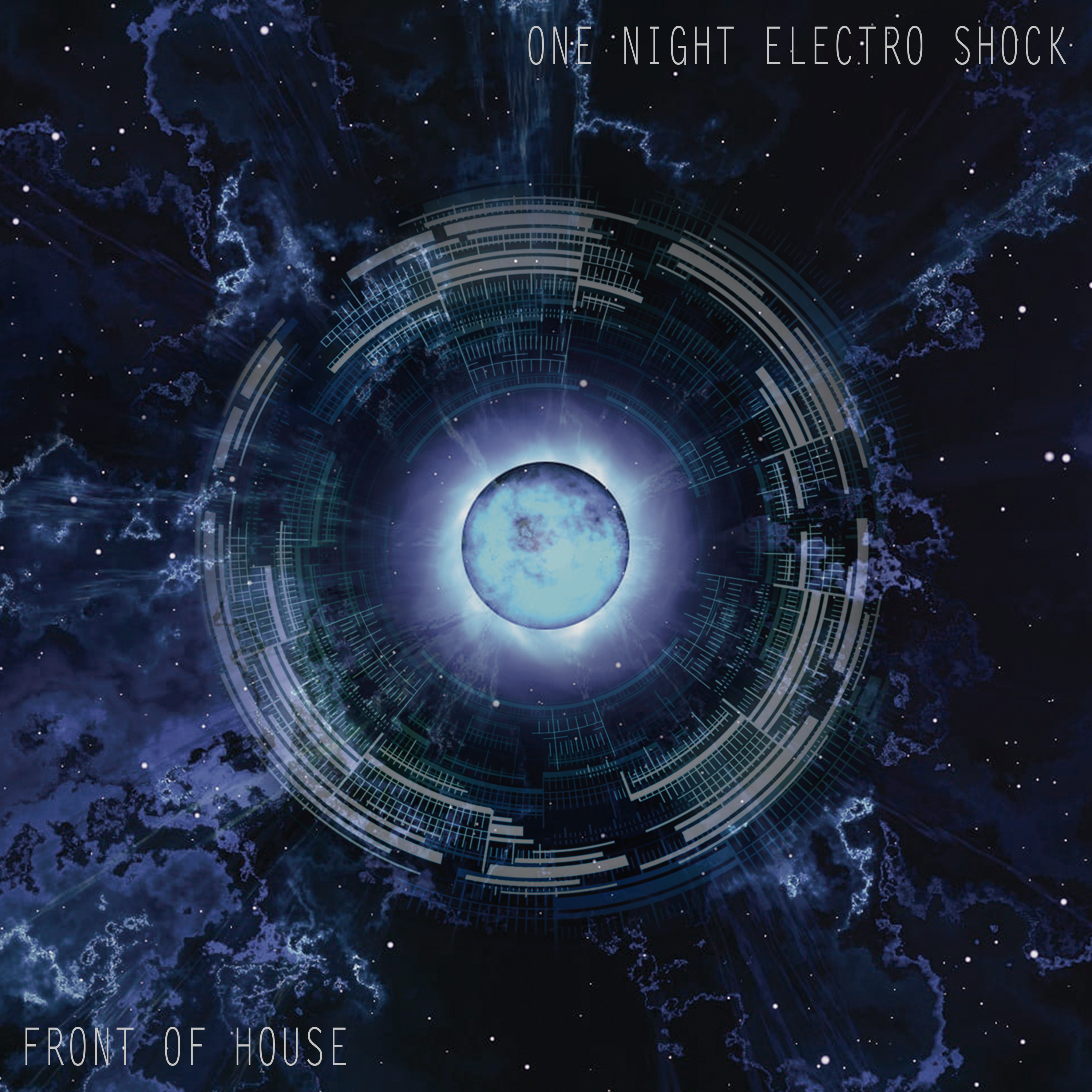 One Night Electro Shock