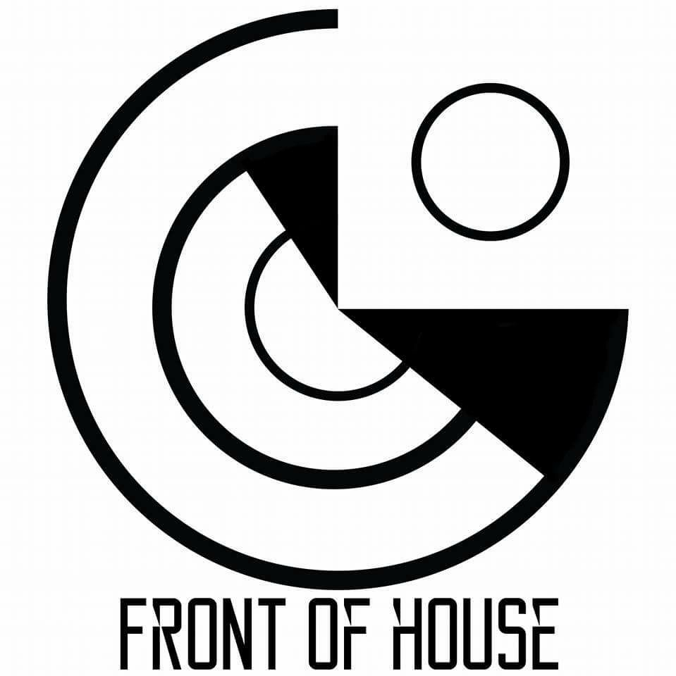 Front Of House 더보기